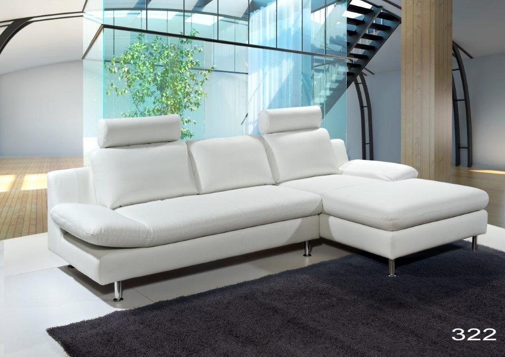 Decoraci n joven online en barcelona muebles en espa a - Muebles online barcelona ...